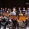 """Mozart – """"Exultate Jubilate"""" (Bruno de Sá, sopranist)"""