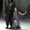 G. F. Händel: Alcina (Morgana)