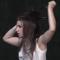 P. Boesmans: Au Monde (La plus jeune fille)