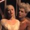 Monteverdi: Pur ti miro from L'incoronazione di Poppea (with Riccardo Angelo Strano)