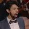 "Mozart – ""Parto, ma tu ben mio"" (Bruno de Sá, Sesto)"