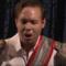 Handel: Vado a morir Vi lascio (Arminio)