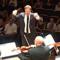 Mozart: Overture to Le nozze di Figaro